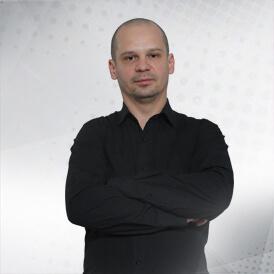 Aleksandar Milenković